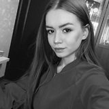 Юлия Руссу
