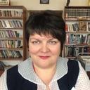 Гайфутдинова Светлана Николаевна