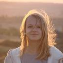Татьяна Шумкина