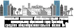 Информационный ресурсный центр